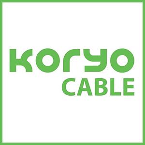 Koryo Cable