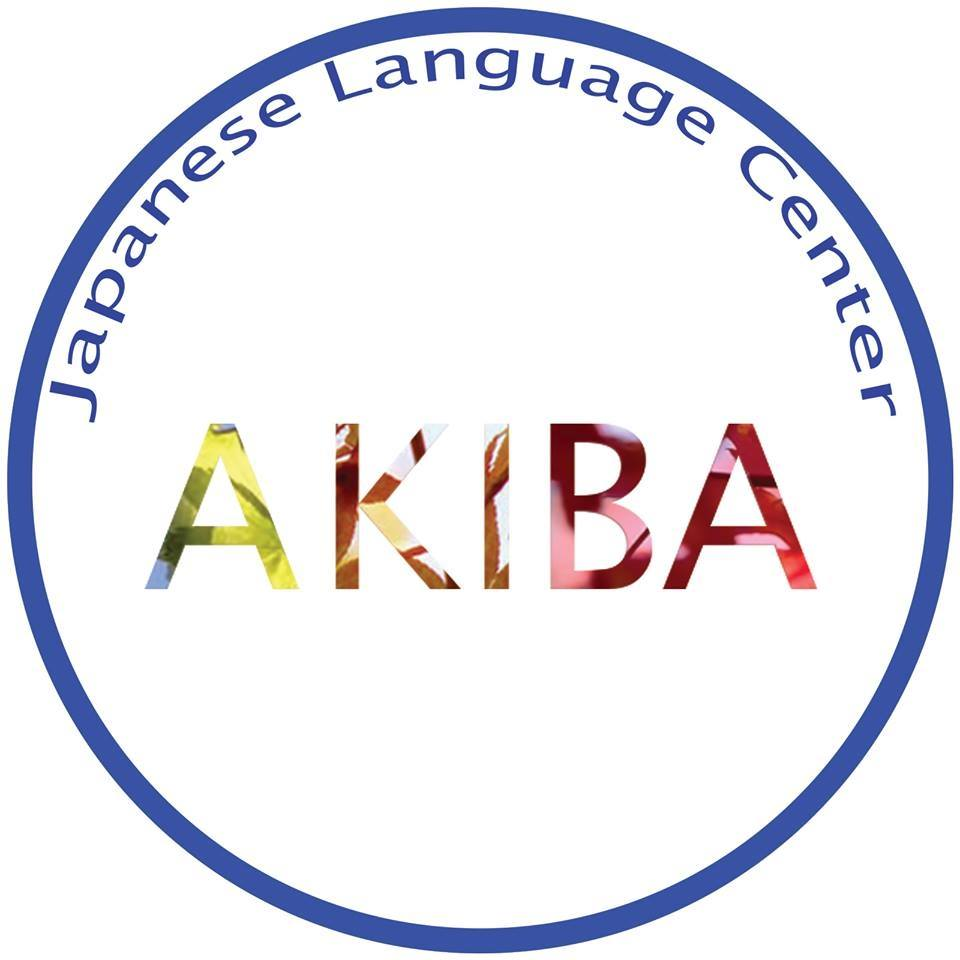 AKIBA Japanese Language Center