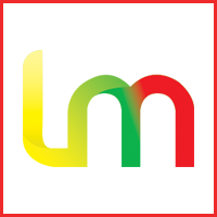 Linn Myanmar Co., Ltd.
