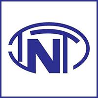 Thuwunna Nadi Trading Ltd.