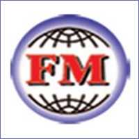FM Industrial and Construction Co., Ltd.