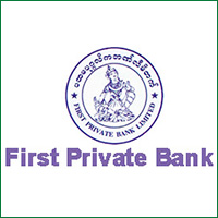 First Private Bank Ltd.