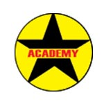 Academy Chemical