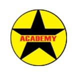 Academy Chemical