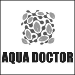 Aqua Doctor