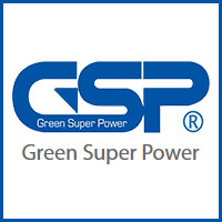 Green Super Power Co., Ltd.