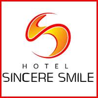 Hotel Sincere Smile