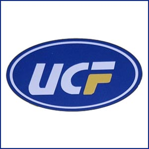 United Can Factory Co., Ltd. (UCF)